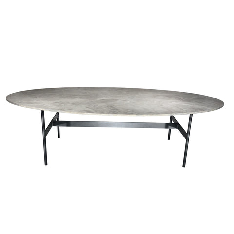 Luisa Coffee Table Beige