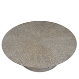 Luana Coffee Table