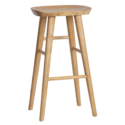 Clarissa Bar Stool