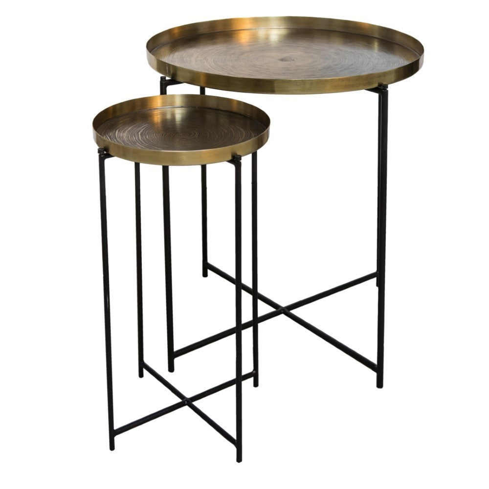 Bristol Tray Table Large