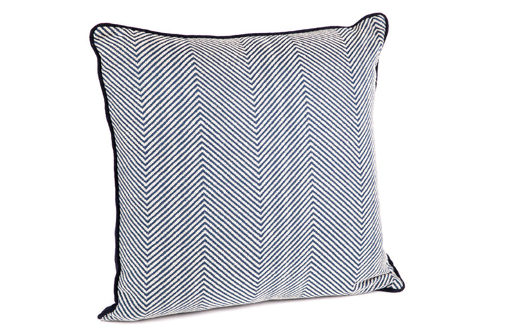 Eastwick Square Cushion