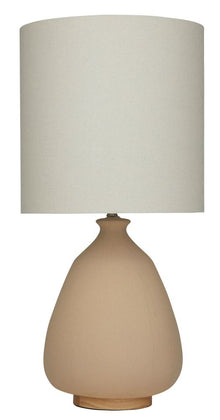 Arlo Table Lamp Pair