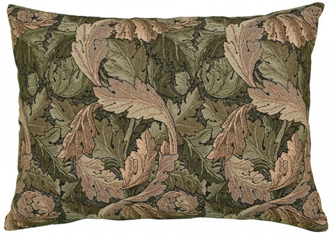 Danny Deer Cushion