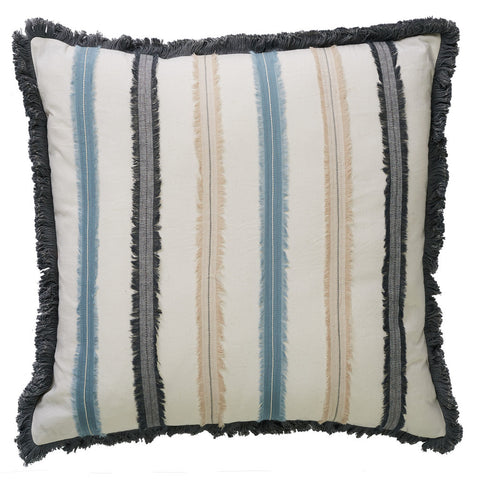 Bayou Madison Cushion
