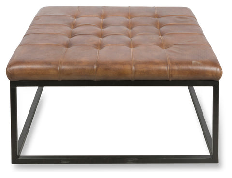 ottoman rankhero table australia inside storage ikea leather coffee with co ottomans decor wonderful