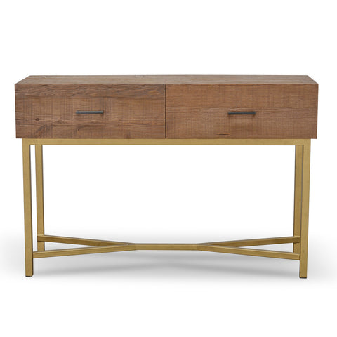 Legian Console Table