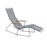 Click Sunrocker Dark Grey