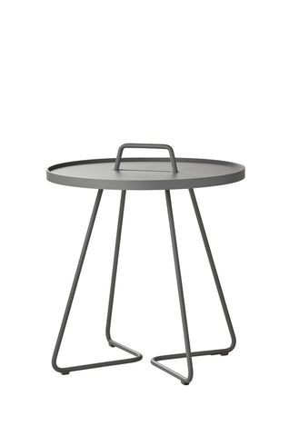 On-The-Move Indoor/Outdoor Table Extra Small Various Colours