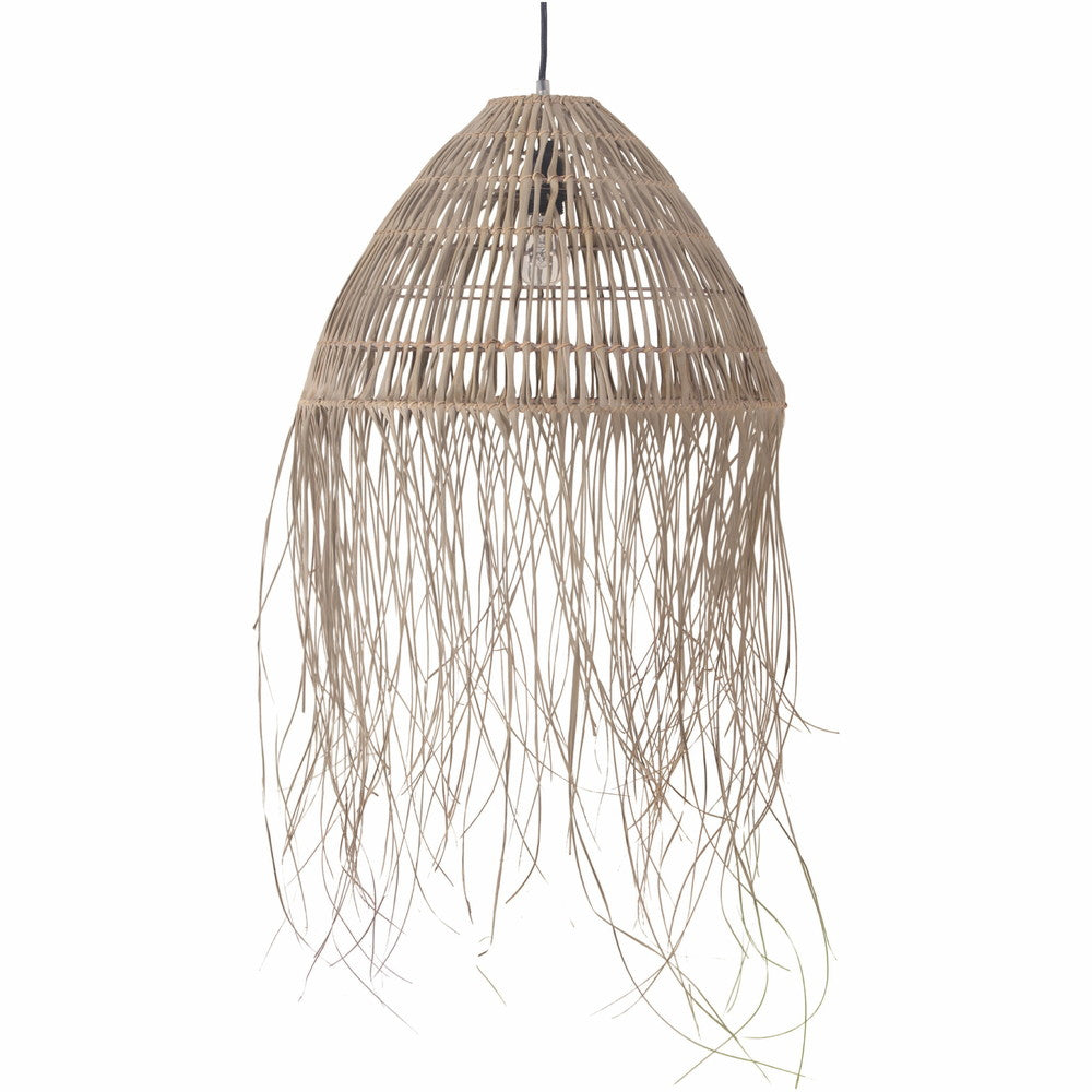 Maani Pendant Light