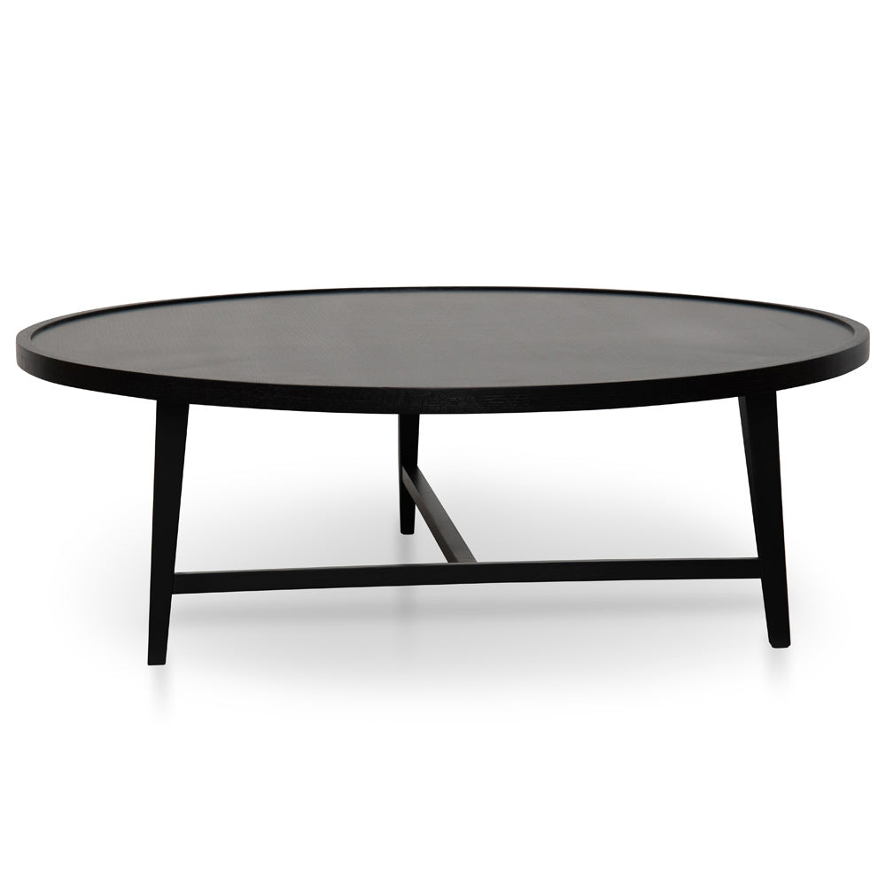 Round Coffee Table Online 3