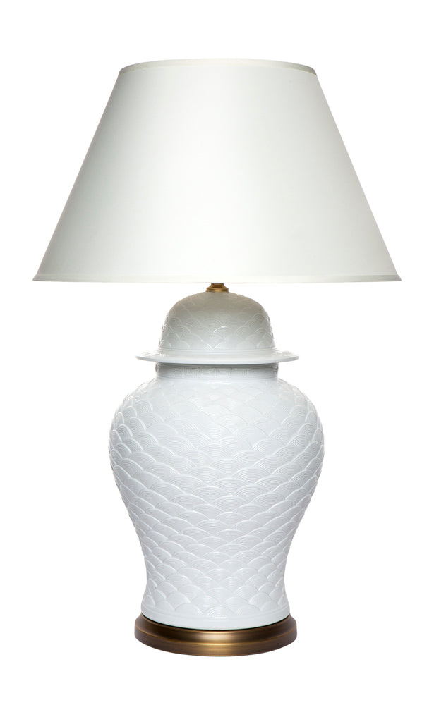 Leopolda Table Lamp