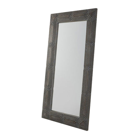 Premium Box Style Mirror Inverse Only