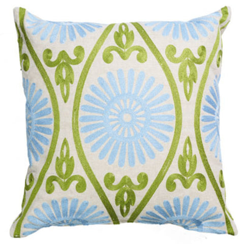 Anniston Temperley Cushion