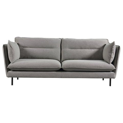 Marilyn Sofa Black