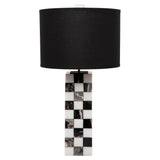 Chester Table Lamp