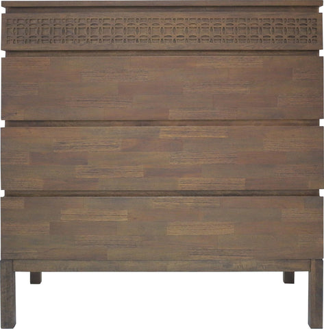 Wyn 4 Drawer Chest