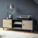 Caddington Media Unit