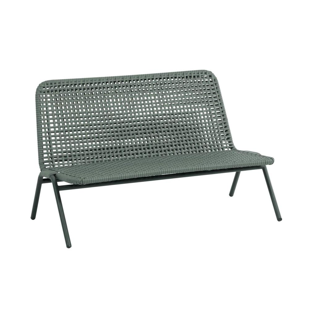 Winnie Outdoor Sofa