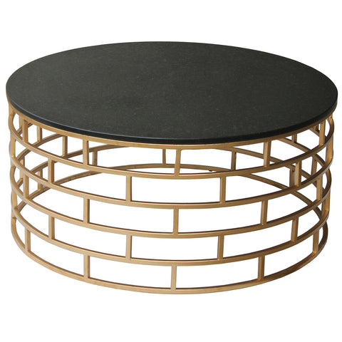 Ursula Coffee Table