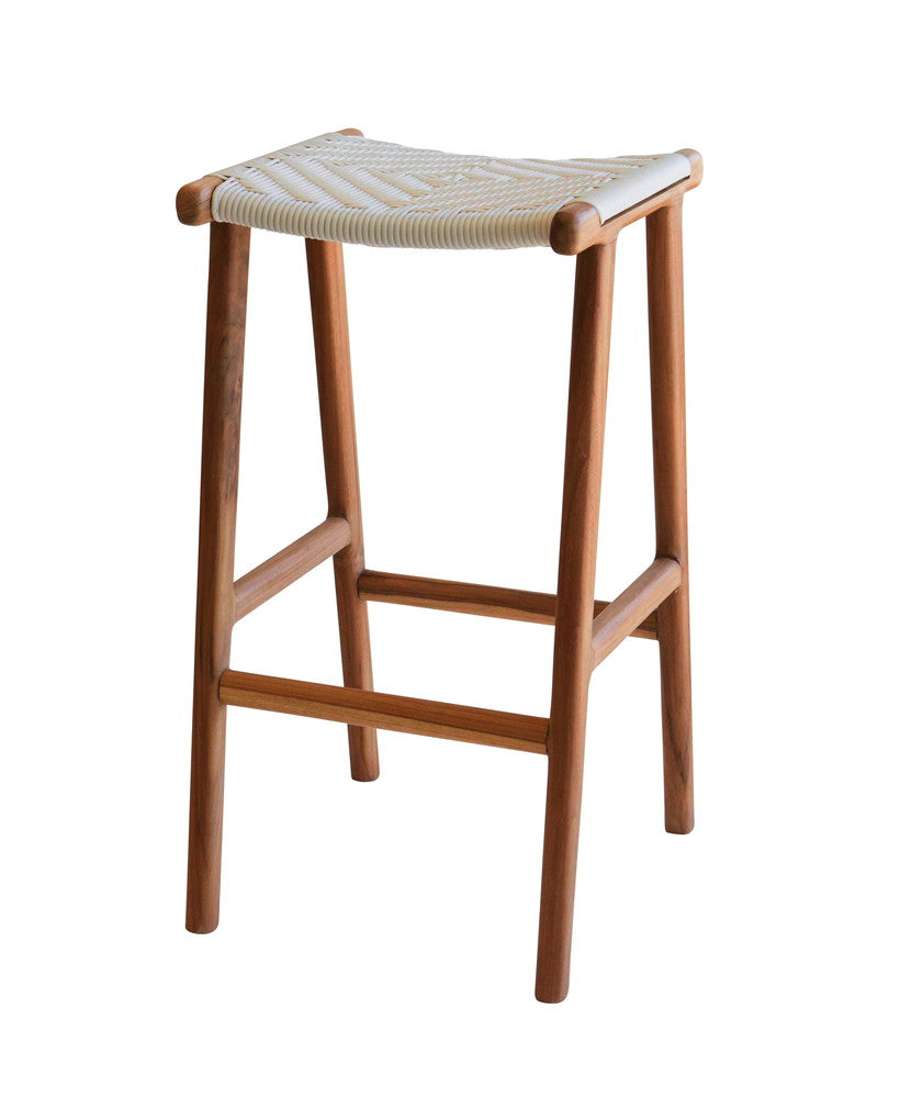 Island Indoor/Outdoor Barstool