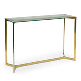 Montepulciano Console Table