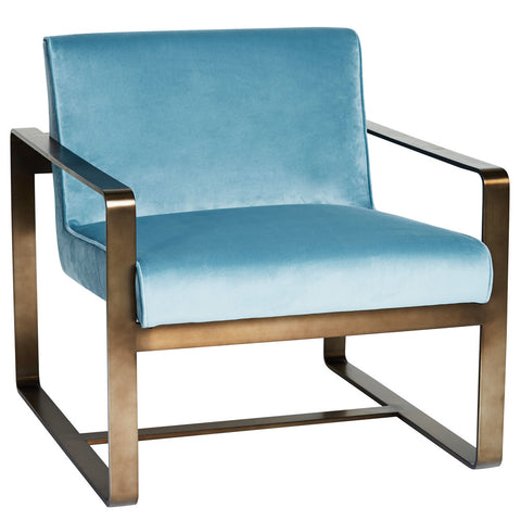 Occasional Chairs Australia Armchair Accent Interiors Online