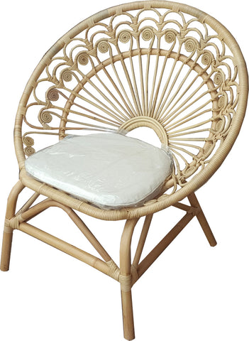 Moorea Chair