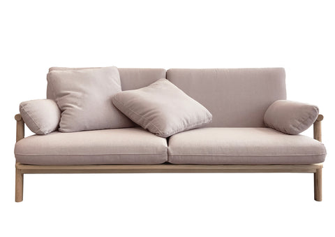 Norm Sofa Nude