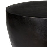 Arya Coffee Table Black