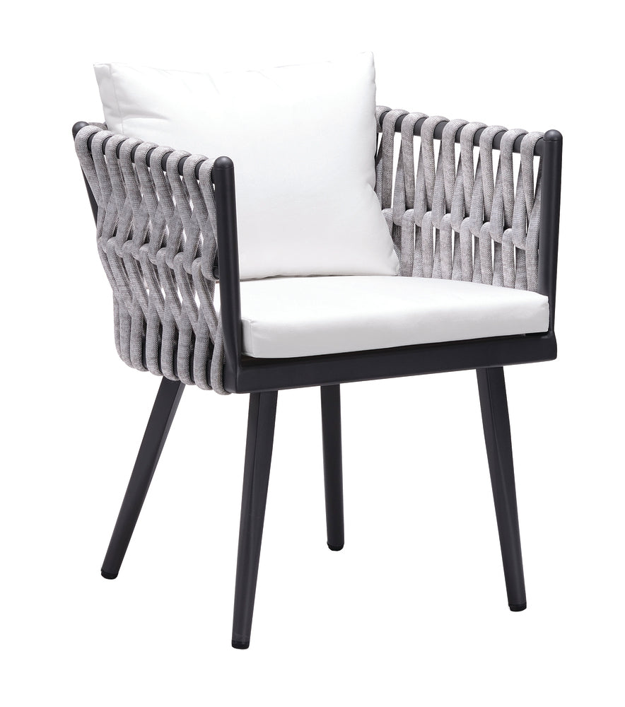 Grayton Dining Arm Chair