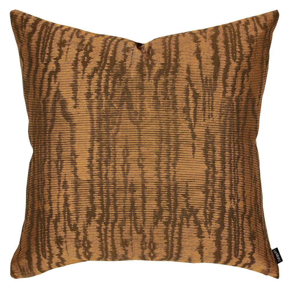 Palermo Bronze Cushion