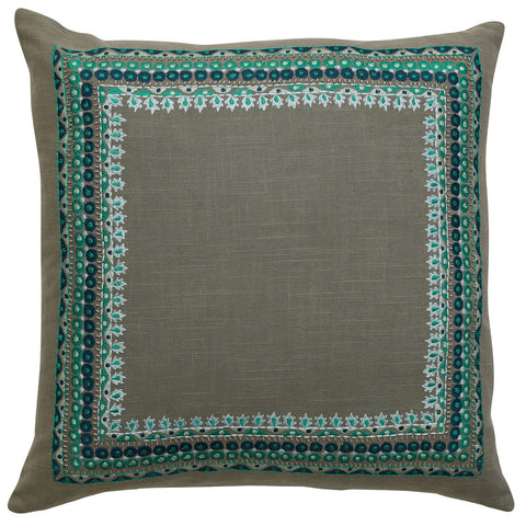 Moroc Mercer Cushion