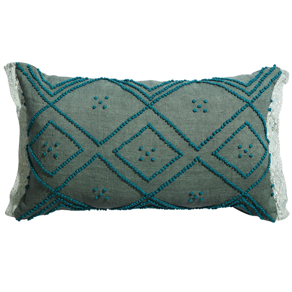 Fairley Parke Cushion
