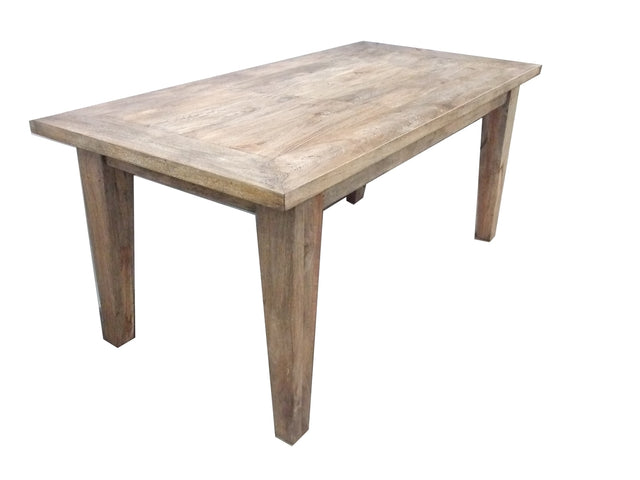 Orlando Dining Table 260cm
