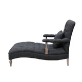 Jacob Chaise Lounge