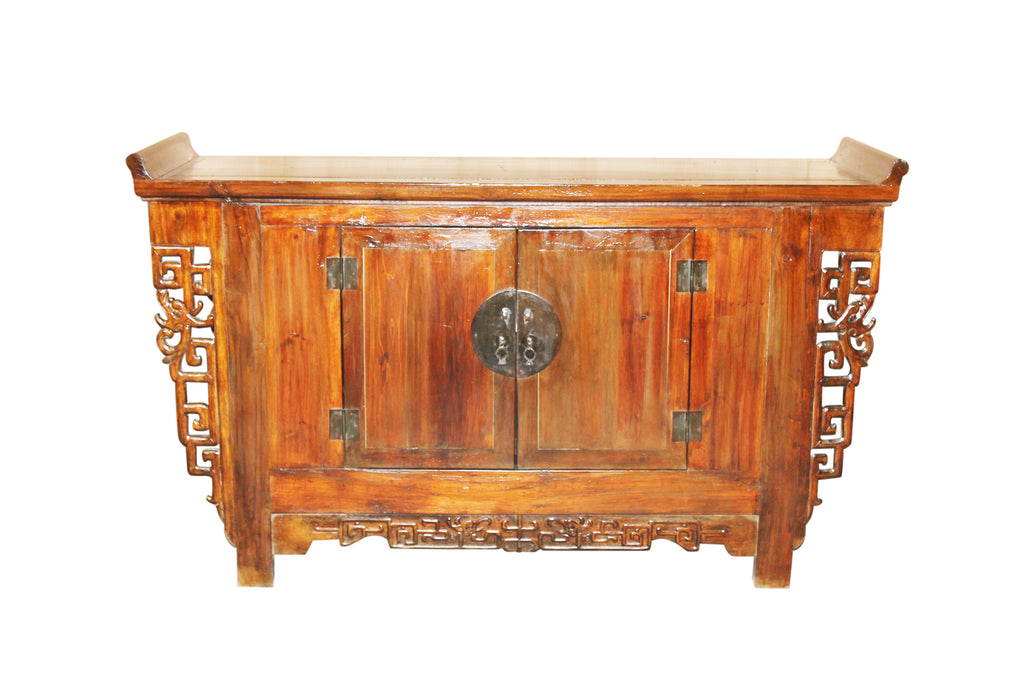 Shanxi Decorative Buffet