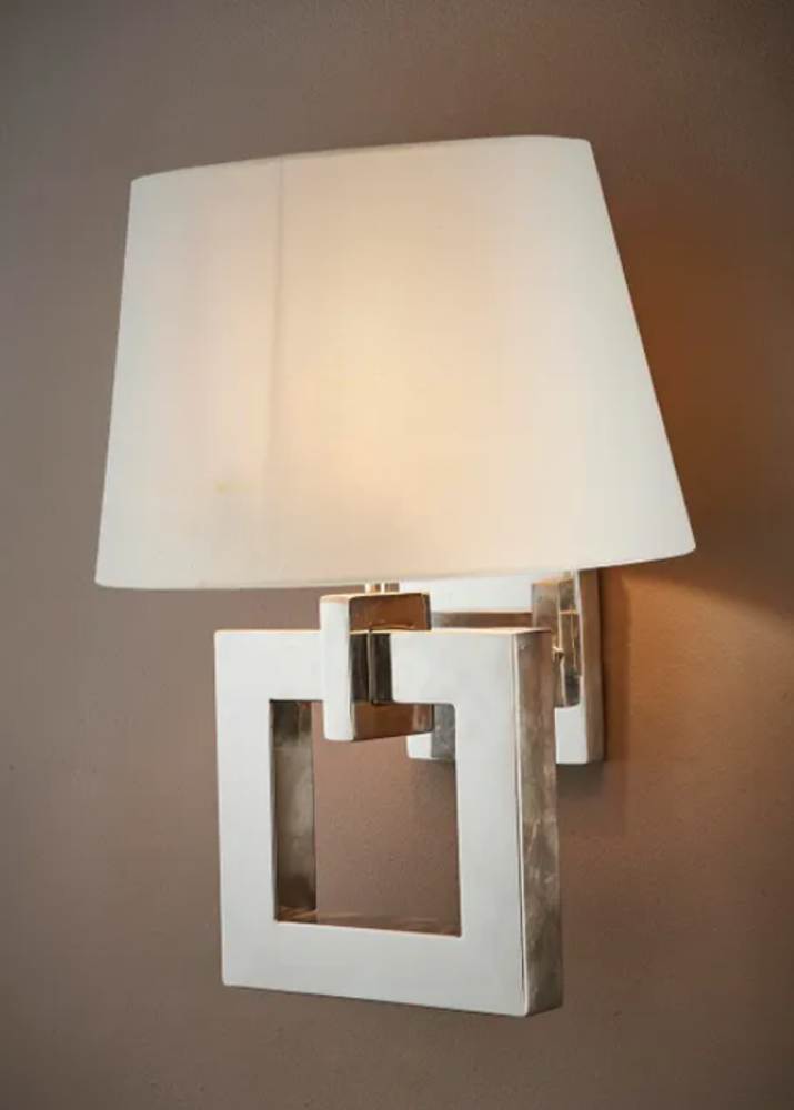 Manning Wall Lamp