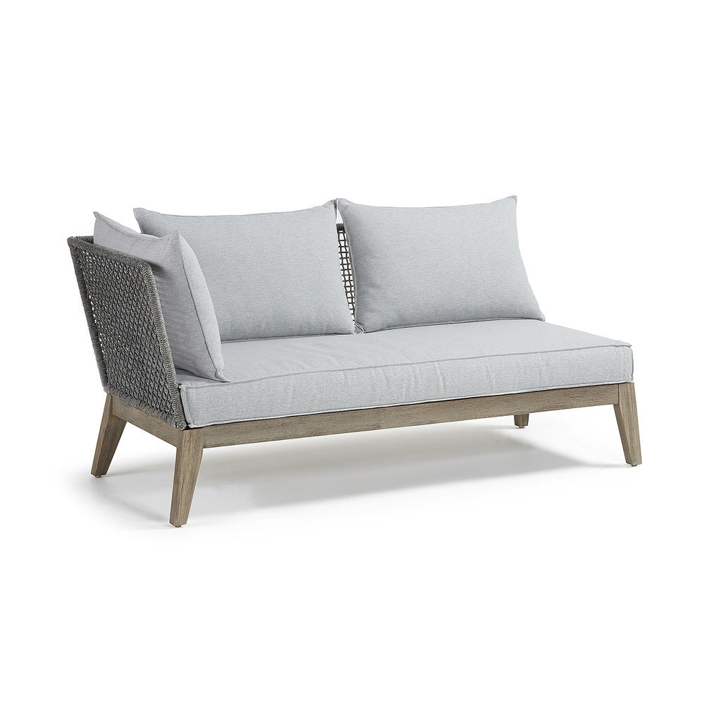 Grace 2 Seater Sofa