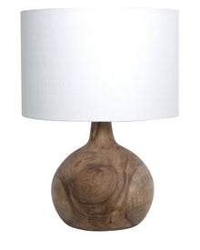 Hola Table Lamp Large
