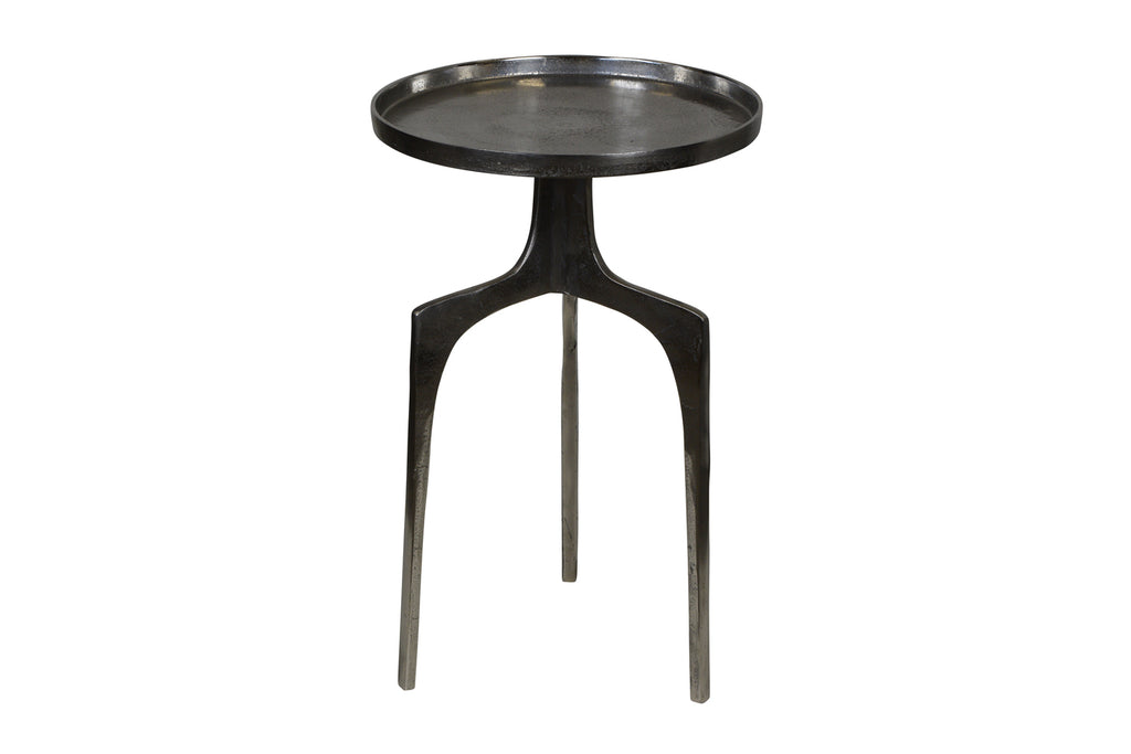 Zane Side Table Small
