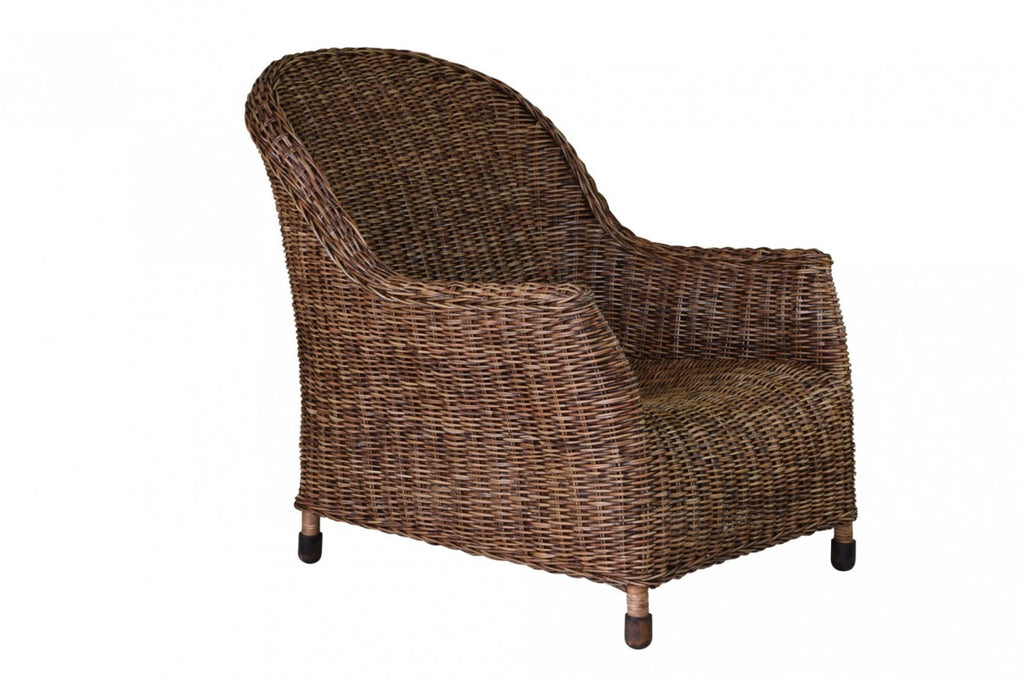 Plantation Lounge Chair