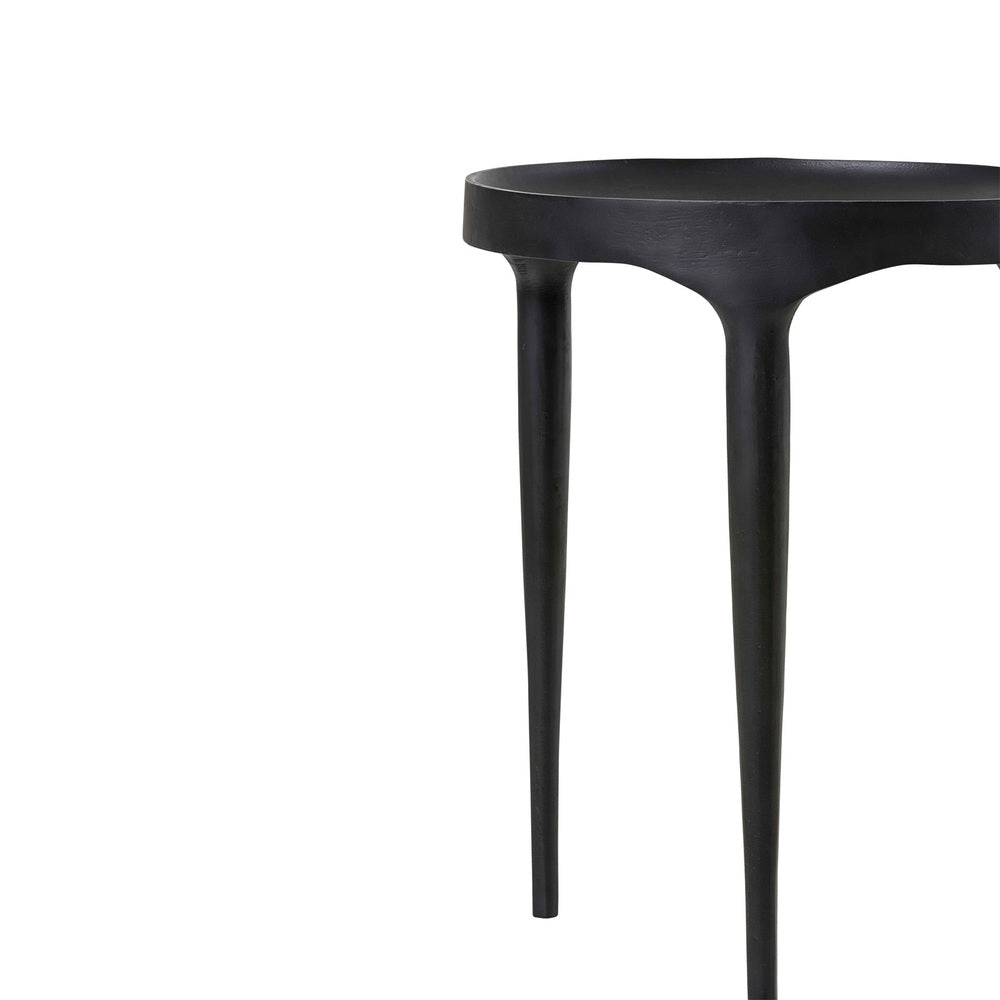 Calais Side Table Small