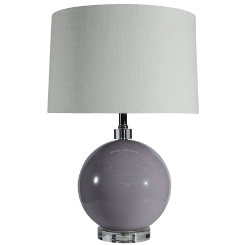 Tommy Table Lamp