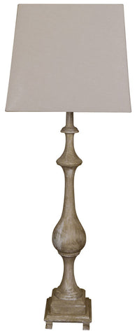 Bentley Floor Lamp