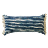 Provence Hailstorm Cushion