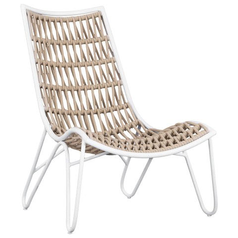 Mamera Occasional Chair Natural