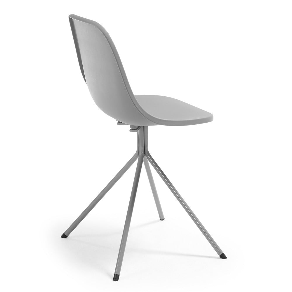 Tint Chair Grey