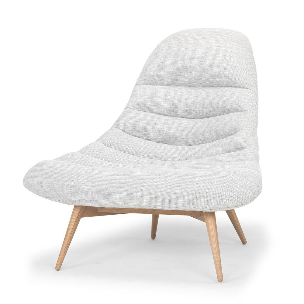 Millswood Lounge Chair