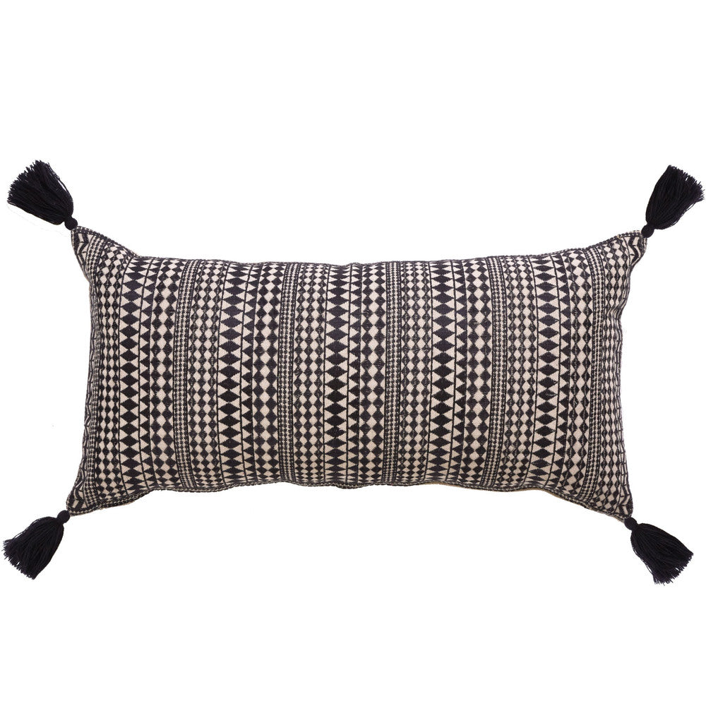 Cabana Zulu Cushion