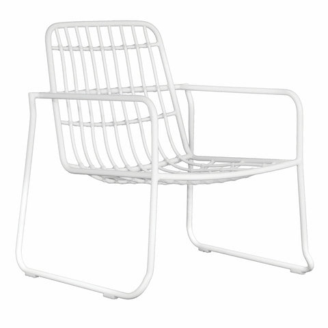 Nairobi Outdoor Occasional Chair